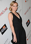 Diane Kruger at The Movieline.com Presentation of The 4th Annual Hamilton Behind the Camera Awards held at The Highlands in Hollywood, California on November 08,2009                                                                   Copyright 2009 DVS / RockinExposures