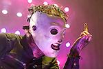 Slipknot 8/5/08