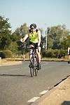 2018-09-02 Reading Tri 07 ASI Bike