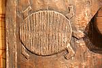 African Turtle Art, Kura Hulunda Museum