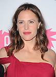 Jennifer Garner Affleck attends The 7th Annual Pink Party held at Drai's Hollywood in Hollywood, California on September 10,2011                                                                               © 2011 DVS / Hollywood Press Agency