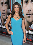 Samantha Harris at The Columbia Pictures' L.A. Premiere of The Ides of March held at The Academy of Motion Picture Arts & Sciences  in Beverly Hills, California on September 27,2011                                                                               © 2011 Hollywood Press Agency