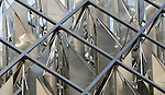 Art, Air and Space Museum art Washington DC, Conceptual, abstract, abstraction, concept, design, idea, art form, Washington D.C., Washington DC, Politics in the United States, Presidential, Federal Republic, united States Congress, Fine Art Photography by Ron Bennett, Fine Art, Fine Art photo, Art Photography,