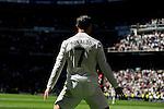 20150405 La Liga Real Madrid v Granada