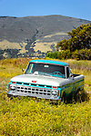 1968 Ford Truck