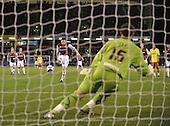 2008-09-30 Burnley v Watford