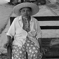 Mandalay<br /> ,Myanmar, 2018