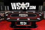 2014 WSOP Feature/Lifestyle