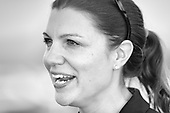 IMSA WeatherTech SportsCar Championship<br /> Motul Petit Le Mans<br /> Road Atlanta, Braselton GA<br /> Friday 6 October 2017<br /> 93, Acura, Acura NSX, GTD, Andy Lally, Katherine Legge, Mark Wilkins<br /> World Copyright: Peter Burke<br /> LAT Images