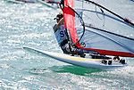Singapore	RS:X	Men	Helm	SINIM1	Izzaz	Mohammad<br /> Day1, 2015 Youth Sailing World Championships,<br /> Langkawi, Malaysia