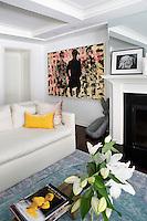 PIC_2008-CAROLINA SIMONIAN-FAWN HOUSE NY