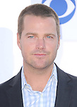 Chris O'Donnell attends CBS, THE CW & SHOWTIME TCA  Party held in Beverly Hills, California on July 29,2011                                                                               © 2012 DVS / Hollywood Press Agency