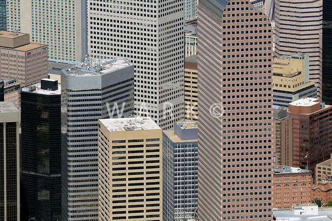 Downtown Denver. July 2014. 86272