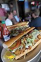 restaurant guide 2012Louisiana Seafood..