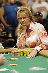 2006 WSOP_Event 15_$1K Ladies No Limit Hold'em