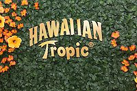 Hawaiian Tropic Shoot