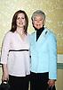 NY Women in Film Luncheon Dec 2005