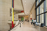 Indiana University Sidney & Louis Eskenazi Museum of Art | Eskenazi Museum of Art