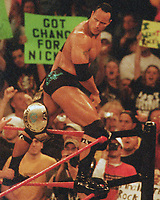 The Rocky 2000                                                            Photo By John Barrett/PHOTOlink