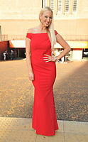 """Hayley Palmer at the """"Loki"""" TV preview screening, Tate Modern, Millbank, London on Tuesday 08 June 2021 in London, England, UK. <br /> CAP/CAN<br /> ©CAN/Capital Pictures"""