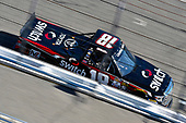 NASCAR Camping World Truck Series<br /> UNOH 175 <br /> New Hampshire Motor Speedway<br /> Loudon, NH USA<br /> Saturday 23 September 2017<br /> Noah Gragson, Switch Toyota Tundra<br /> World Copyright: Nigel Kinrade<br /> LAT Images
