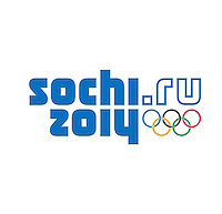 Olimpiadas de Inverno - Sochi 2014