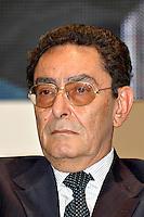 Roma 10 09 2004 Dibattito:Professioni:Riforma Urgente!Stefano Zappala' Europarlamentare FI                                        photo:Serena Cremaschi Insidefoto