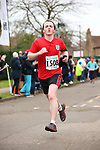 2014-02-23 Hampton Court 28 AB