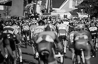 victory for Guillaume Van Keirsbulck (BEL)<br /> <br /> 3 Days of West-Flanders<br /> stage 2: Nieuwpoort - Ichtegem 186km
