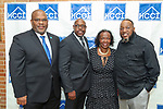 HCCI Harlem Revive! featuring Marvin Sapp