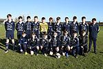 Duleek V Ardee Celtic U-14