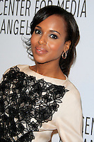 ABC Paley Fall TV Preview 2012
