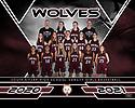 SKHS Girls Basketball 2020-2021