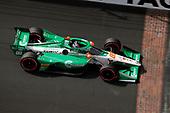 2020-10-03 NTT IndyCar Indy Harvest GP 2