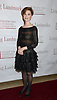 Peg Breen attends the New York Landmarks Conservancy's 22nd Living Landmarks Gala on November 5, 2015 at The Plaza Hotel in New York, New York. USA<br /> <br /> photo by Robin Platzer/Twin Images<br />  <br /> phone number 212-935-0770