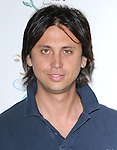 """Jonathan Cheban at  """"Hampton Chic"""" themed party to launch the exciting new addition to legendary skincare line Frownies, """"Beautiful Eyes,"""" in Marina Del Rey, California on September 27,2010                                                                               © 2010 DVS / Hollywood Press Agency"""