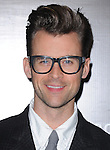Brad Goreski at The Rodeo Drive Walk of Style event honoring BULGARI held on Rodeo Dr. in Beverly Hills, California on December 05,2012                                                                               © 2012 DVS / Hollywood Press Agency