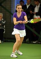 5-3-10, Rotterdam, Tennis, NOJK,   Julyete Steur