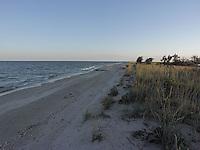 SEA_LOCATION_80395