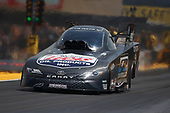 Del Worsham, Carrillo Pistons and Rods, Toyota, Camry, Funny Car