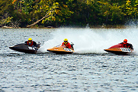 198-M, 87-M, 222-M        (Outboard runabouts)