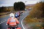 Picture by Shaun Flannery/SWpix.com - 28/04/2017 - Cycling - 2017 Tour de Yorkshire - Stage 1 - Bridlington to Scarborough