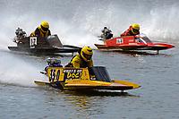 35-O, 1-Z, 18-H    (Outboard Hydroplane)