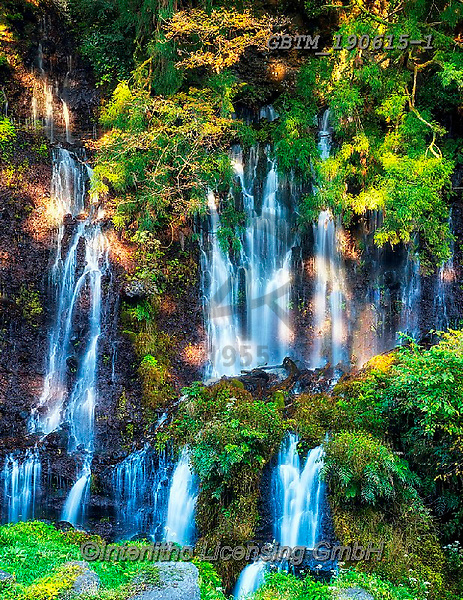 Tom Mackie, LANDSCAPES, LANDSCHAFTEN, PAISAJES, photos,+Asia, Japan, Japanese, Shiraito Falls, Shizuoka Prefecture, Tom Mackie, Worldwide, cascade, cascading, flow, flowing, green,+horizontal, horizontals, natural landscape, nobody, water, water's edge, waterfall, waterfalls, world wide, world-wide,Asia,+Japan, Japanese, Shiraito Falls, Shizuoka Prefecture, Tom Mackie, Worldwide, cascade, cascading, flow, flowing, green, horizo+ntal, horizontals, natural landscape, nobody, water, water's edge, waterfall, waterfalls, world wide, world-wide+,GBTM190615-1,#l#, EVERYDAY