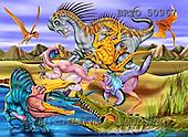 Alfredo, CUTE ANIMALS, puzzle, paintings(BRTO50967,#AC#) illustrations, pinturas, rompe cabeza