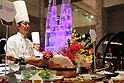 Prince Hotel Group holds Fiesta de Espana food fair