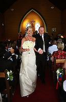 081229 Wedding - Hugh and Bex