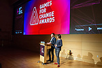 Games For Change Festival 2019 Day 2