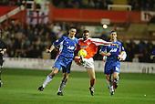 2002-11-09 Blackpool v Wigan jpg