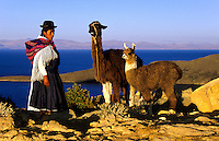 8. LATIN AMERICA. Stock image galleries of Caribian, Mexican and South american countries.